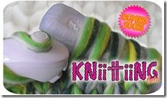WiiKnitting
