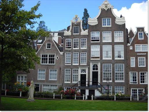 Amsterdam09 162