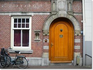 Amsterdam09 177