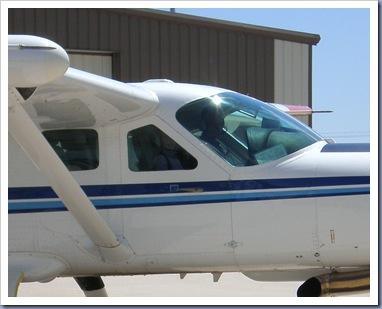 P7230024flying