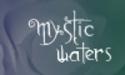 Mysticbadge