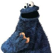 Cookiemonster_2