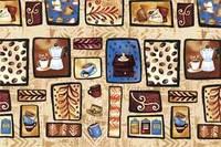 Coffee_fabric