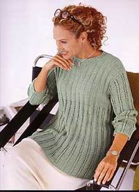 Family_circle_easy_plussize_knits_1