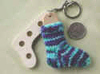 Keychain_with_and_without_sock_small2