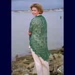 Pacific_northwest_shawl