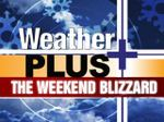 Weather_plus_weekend_blizza