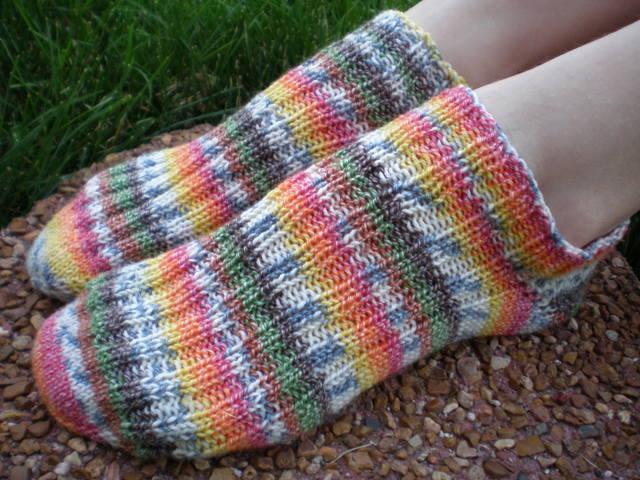 40 gram socks